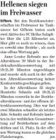bericht_bm_freiwasser16