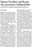 presse_einbeck13
