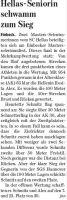 bericht_einbeck14
