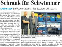 bericht_schrank