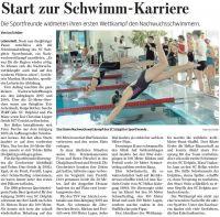 presse_sportfreunde14