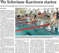 bericht_sportfreunde