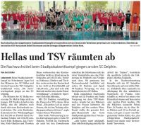 presse_stadtpokal